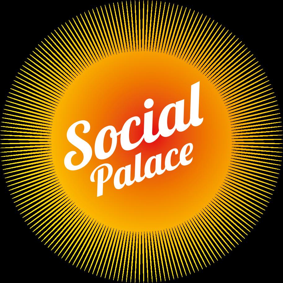 Compagnie Théâtre Social Palace Lyon